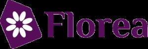 Florea - rozvoz květin